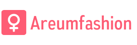 areumfashion logo