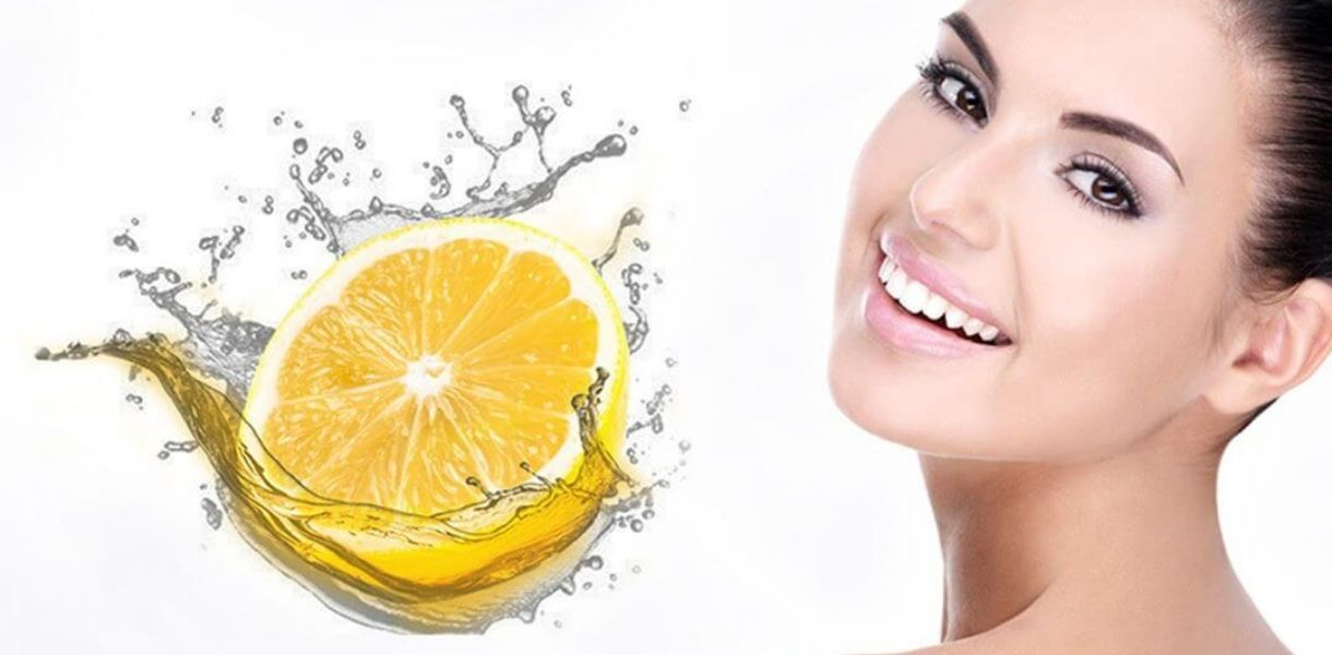 Natural Home Remedies For Glowing Skin Tips For Healthy Skin